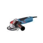 Bosch Winkelschleifer GWX 19-125 S Professional