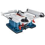 Bosch Tischkreissäge Tischsäge GTS 10 XC Professional