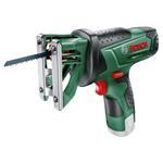 Bosch Akku-Multisäge Stichsäge Säbelsäge EasySaw 12
