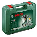 Bosch Akkubohrschrauber PSR 18 LI-2 1x2AH