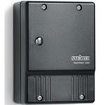 Steinel Dämmerungsschalter NightMatic 3000 Schwarz
