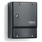 Steinel Dämmerungsschalter NightMatic 2000 Schwarz