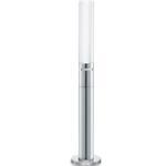 Steinel Aussenleuchte GL 60 LED