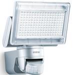 Steinel Sensorleuchte XLED Home 1 Silber 6700 K