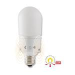 Steinel Energiesparlampe Sensorlight Plus 11 Watt