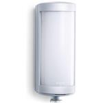 Steinel Außenleuchte L 626 LED