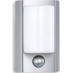 Steinel Außenleuchte L 610 LED