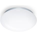 Steinel Sensorleuchte RS LED A1