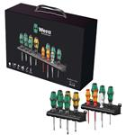 Wera Kraftform Big Pack XXL Allround-Set