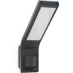 Steinel LED Strahler XLED Home Slim Anthrazit