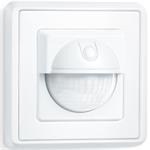 Steinel Sensorschalter IR 180 UP
