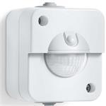 Steinel Sensorschalter IR 180 AP