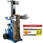 Scheppach Holzspalter HL1010, 10t, 400V, stehend