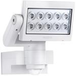 Steinel LED Strahler XLED 10 WS E3 weiß