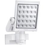 Steinel LED Strahler XLED 25 WS E3 weiss