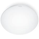 Steinel Wand-/Deckenleuchte L 16 LED Glas