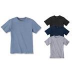 Carhartt Maddock non pocket T-Shirt