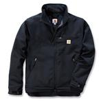 Carhartt Crowley Soft Shell Jacke 101299