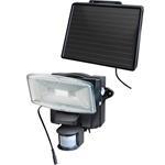 Brennenstuhl Solar LED-Strahler SOL80 plus