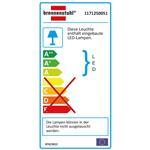 1171250051-0499073-Energieefizienz_DE-HF.jpg