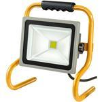 Brennenstuhl Mobile Chip LED-Leuchte 30 W IP65