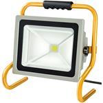 Brennenstuhl Mobile Chip LED-Leuchte 50 W IP65