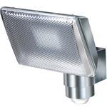 Brennenstuhl Power LED-Leuchte L2705 PIR