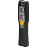 Brennenstuhl LED Akku-Handleuchte