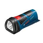 Bosch Akku-Lampe GLI 10,8 V-LI