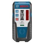 Bosch Hochleistungsempfänger  LR 1 für GRL 300/400