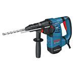 Bosch Bohrhammer GBH 3-28 DFR inkl. L-Boxx
