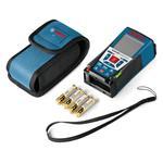 Bosch Laser-Entfernungsmesser GLM 150