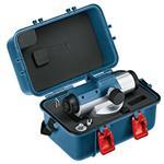 Bosch Optisches Nivelliergerät GOL 26 G im Koffer