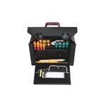 14000581_parat_werkzeugtasche_toolcase_topline_allround_cp7_detail2.jpg
