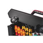 14000581_parat_werkzeugtasche_toolcase_topline_allround_cp7_detail3.jpg