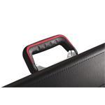 14000581_parat_werkzeugtasche_toolcase_topline_allround_cp7_detail4_griff.jpg