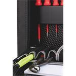 14000581_parat_werkzeugtasche_toolcase_topline_allround_cp7_detail5.jpg