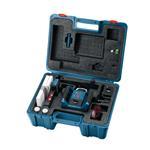Bosch Rotationslaser GRL 400 H Professional im Koffer