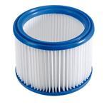 Bosch Faltenfilter für Gas 15 L / 20 L SFC / 1200