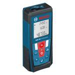 Bosch Laser Entfernungsmesser GLM 50
