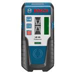 Bosch Hochleistungsempfänger LR 1 G F. GRL 300 HVG