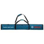 Bosch Tasche FSN BAG für Führungsschiene
