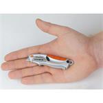 Bahco Mini Universalmesser SQZ-Mini