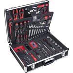 Vigor Werkzeug-Koffer V2542
