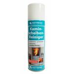 Hotrega Kaminscheiben-Reiniger 300 ml Spraydose