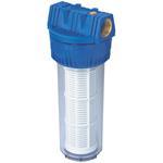 Metabo Filter für Gartenpumpen 1'' lang
