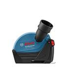 Bosch Absaughaube GDE 125 EA-S Professional für Winkelschleifer 1600A003DH