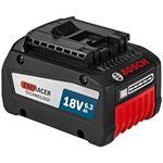 Bosch Ersatzakku 18 Volt Eneracer