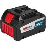 1600A00R1A-GBA18V-Eneracer-63Ah-Bild2.jpg