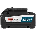 1600A00R1A-GBA18V-Eneracer-63Ah-Bild5.jpg